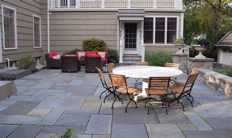 New Patio Ideas New Bluestone Patio Ideas 76 For Your Patio Canopy Ideas