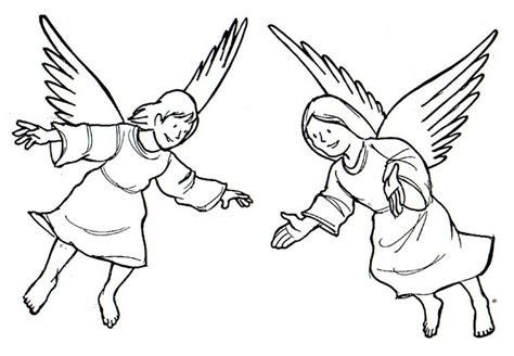 www imagenes dibujos animados para colorear