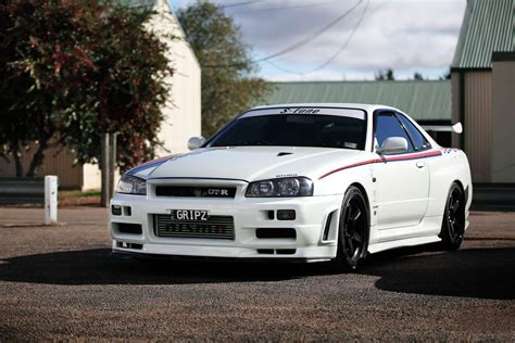 Nissan Car Wallpaper Hd by Nissan Skyline Hd Wallpapers Hd Car Wallpapers
