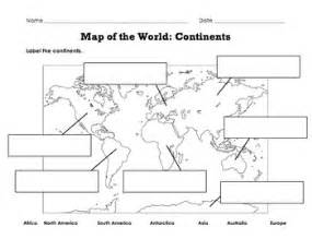 Alex lesson plan which continent is this