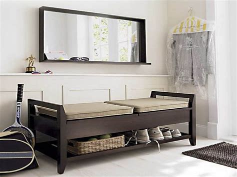 entryway bench white furniture coolest entryway bench white painted bench with