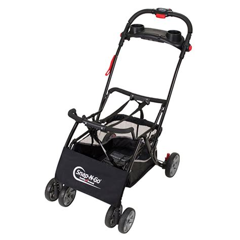 convertible car seat stroller frame convertible car seat stroller frame strollers 2017