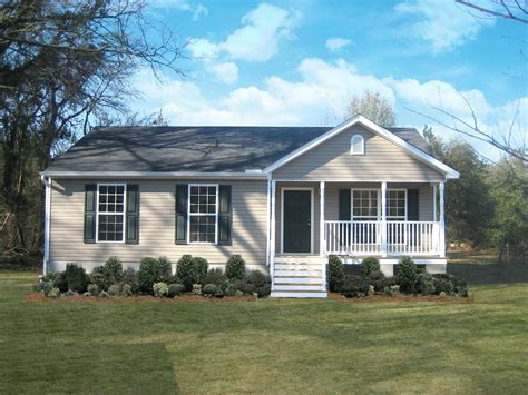 manufactured homes rent fayetteville nc