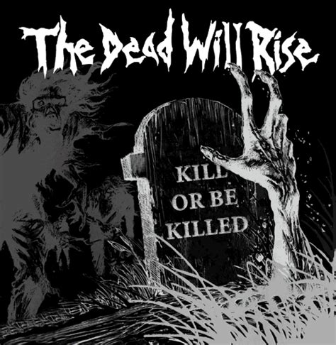 Dead Giveaway Mp3 - episode 18 rise from the grave