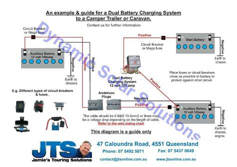 pop up cer 12 volt wiring diagram get free image