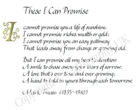 Wedding Album Poem by Wedding Ceremony Poems And Quotes Quotesgram