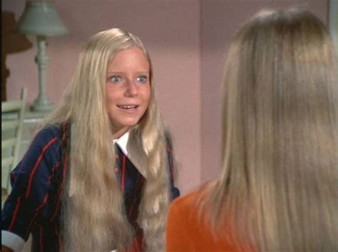 Plumb And Tv Shows by 321 Best The Brady Bunch Images On The Brady