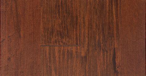 Hand Scraped, Maple Morocco   Vintage Hardwood Flooring