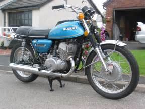 Suzuki T500 For Sale Suzuki T500 Gallery Classic Motorbikes