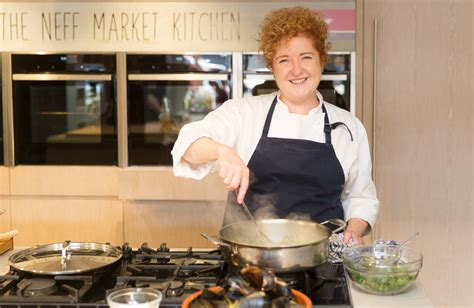 Nicky Gets Served by Nicky Riemer S Mussel Recipes South Melbourne Market