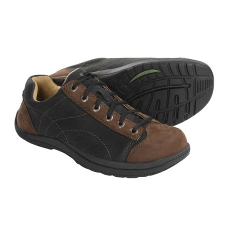 Well Made Very Comfortable Shoes Earth Bluff Rugged