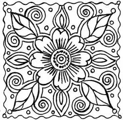 colored pages abstract coloring pages dr