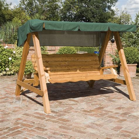 3 seater swing seat customer reviews for somerset balmoral 3 seater swing seat