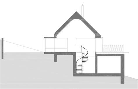 family house  vseradice  studio pha housevariety