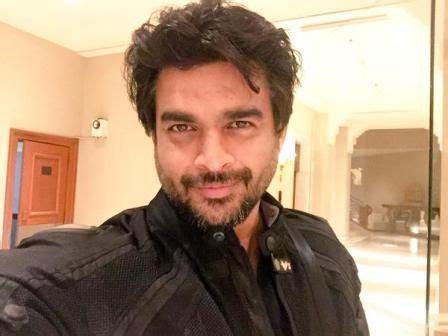 actor r madhavan height 17 best ideas about r madhavan on pinterest kareena