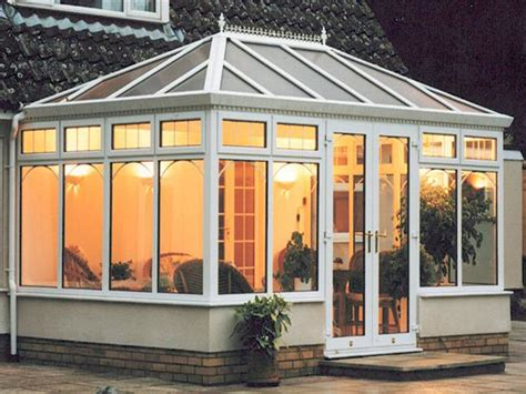 asiatische speisesaal sets sunrooms and conservatories sunrooms and
