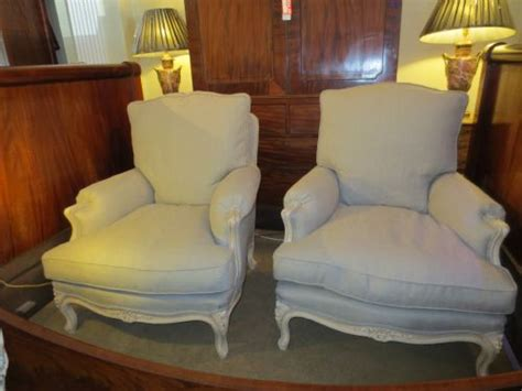 large armchairs uk large armchairs uk 28 images sofa beautiful high back