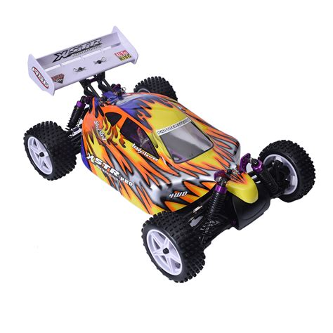 hsp buggy 1 10 2 4ghz rtr hsp 1 10 scale rc buggy 94107 electric 2 4ghz 4wd road