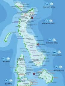Maldives On World Map by Maldives Map Related Keywords Amp Suggestions Maldives Map