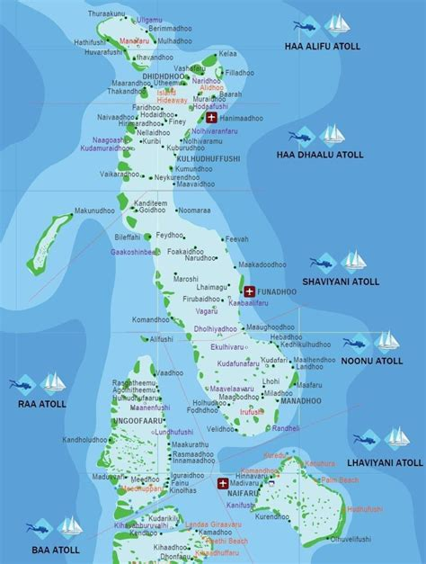 where is maldives located on the world map pics for gt maldives world map