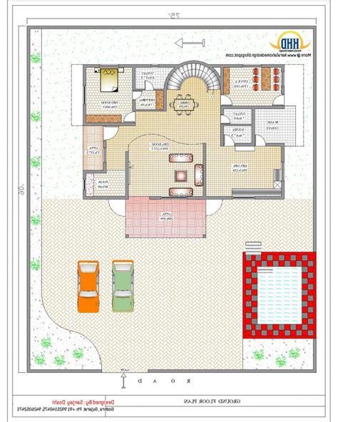 duplex house plans gallery duplex house plans with photos