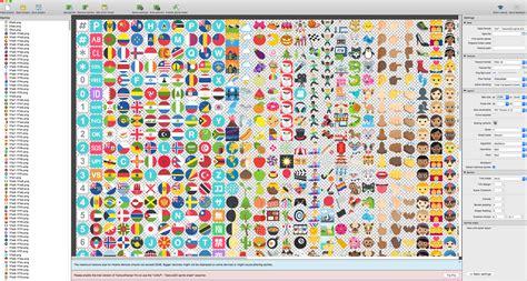 emoji github emoji в unity