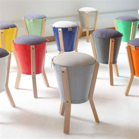 designer bar stools south africa funky stool pedersen lennard cape town south