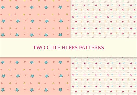 Cute Pattern For Photoshop | cute pattern pack free photoshop patterns at brusheezy
