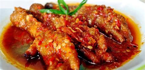 cara membuat cireng mercon cara membuat seblak ceker mercon pedas lihat resep