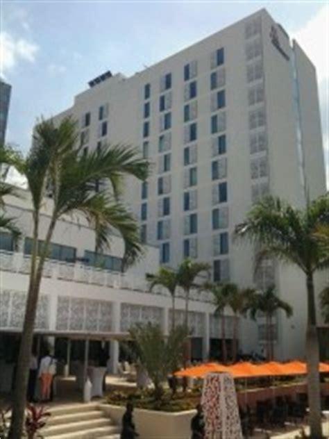 hotels in au prince haiti tourism the marriott hotel in au prince