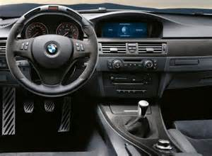 bmw 116i interior the site provide information about