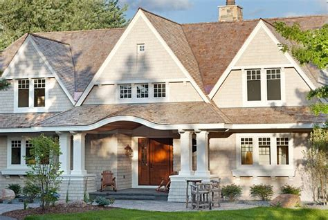 exterior paint colors for cottage style homes 38 best exterior house paint images on