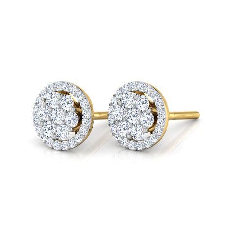 Earrings For by Jewellery Earrings Designs Www Pixshark