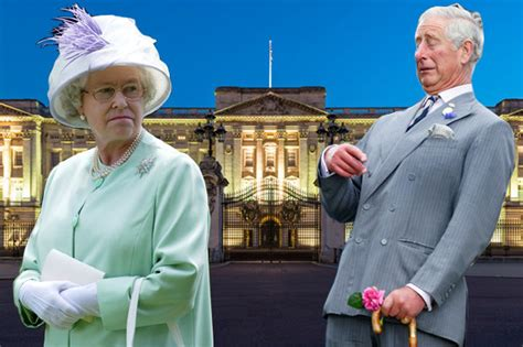 Royal Breakup by Should Be Followed By Up Of Royal