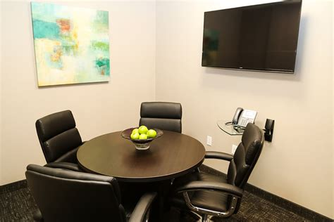 Small Conference Room by Small Meeting Room Design American Hwy