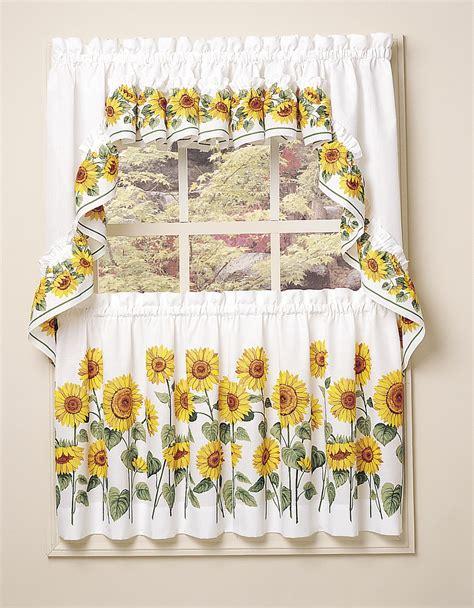 cheap kitchen curtains sets kitchen curtains sets cheap home design ideas