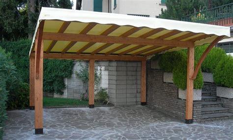 gazebo in legno per auto prezzi il meglio di potere tettoie in legno per auto prezzi