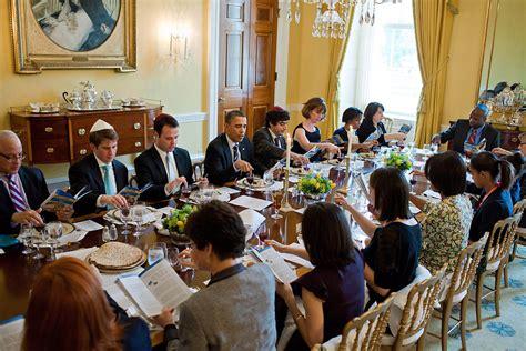 white house dinner original file 4 096 215 2 730 pixels file size 1 37 mb
