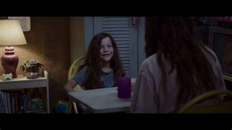 Room 2015 Trailer 監禁された少女と母親を描いた映画 Room がアメリカで公開予定 ライブドアニュース