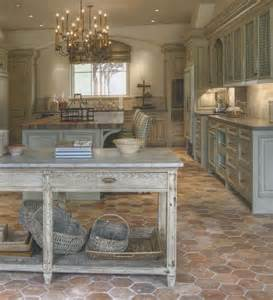floor and decor cabinets french farmhouse kitchen makeover french farmhouse french kitchens and the floor