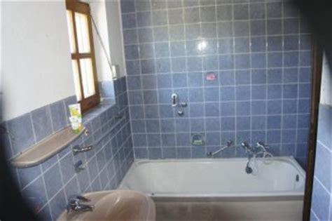 Altes Badezimmer Neu Dekorieren by Flur Diele Flur Treppenaufgang Wir Haben Dieses Haus