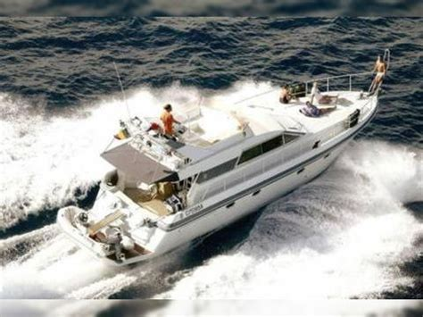 boat manufacturers holland mi chris craft 336 commander mid cabin for sale daily boats