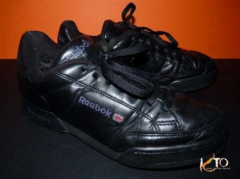 Harga Kasut Reebok kasut terpakai reebok rb 804 hsv