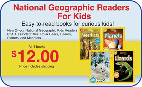 national geographic kids readers 1426314744 sea turtle coloring books stuff for kids