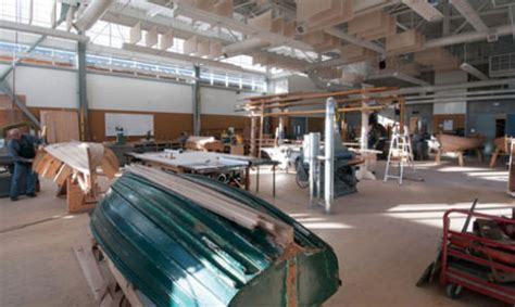 careers in woodworking trend woodworking boom learning centers pop