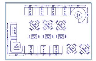 1400 Square Feet In Meters blueprint of cafeteria home christmas decoration