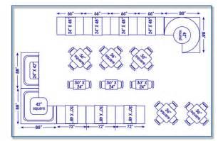 View source more blueprints of restaurant kitchen design blueprint