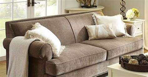 keenum taupe sofa with reversible chaise tan carmen sofa taupe polyester home decor furniture