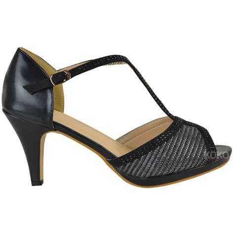 bridal high heel sandals womens wedding bridal shoes prom high heel diamante