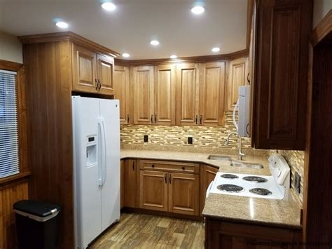 cabinets rockford il kitchen cabinets rockford il 28 rockford kitchen renovation freedom builders remodelers